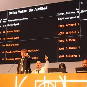 2017 Nederburg Auction (17)