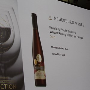 2017 Nederburg Auction (19)