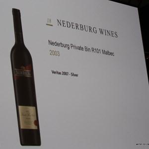 2017 Nederburg Auction (20)