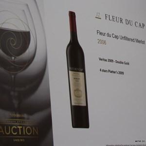 2017 Nederburg Auction (18)
