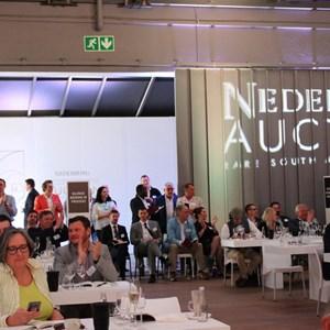2017 Nederburg Auction (21)