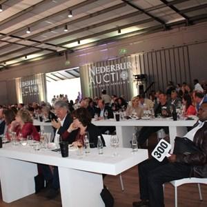 2017 Nederburg Auction (41)