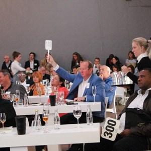 2017 Nederburg Auction (44)