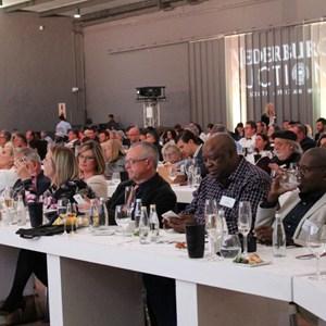 2017 Nederburg Auction (45)