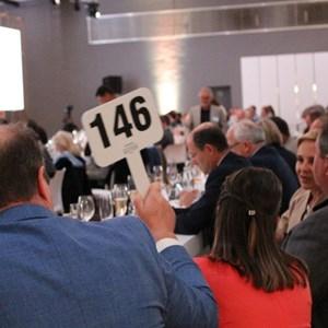 2017 Nederburg Auction (47)