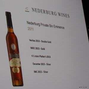 2017 Nederburg Auction (54)