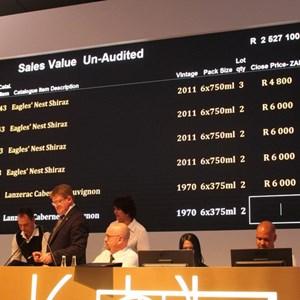 2017 Nederburg Auction (55)
