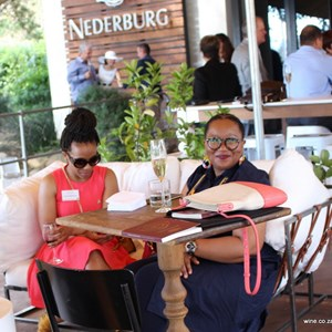 2017 Nederburg Auction (79)