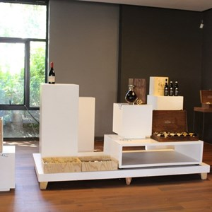 2017 Nederburg Auction (81)