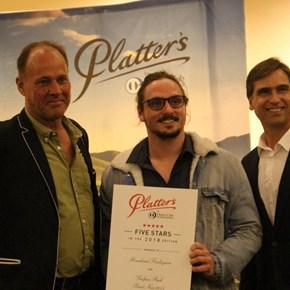 2018 Platter launch (32)