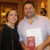 2018 Platter guide launched at Table Bay Hotel