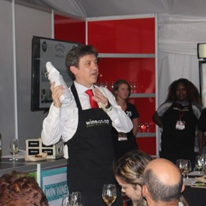 Wine Theatre with Jean Vincent Ridon TOP@Spar Wine Show (10)