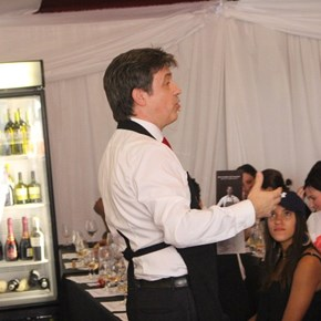 Wine Theatre with Jean Vincent Ridon TOP@Spar Wine Show (40)
