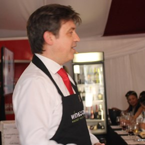 Wine Theatre with Jean Vincent Ridon TOP@Spar Wine Show (57)