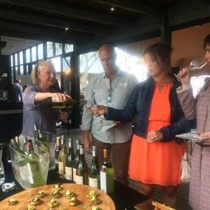 Villiera Trade tasting 2018 (1)