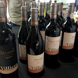 Villiera Trade tasting 2018 (8)