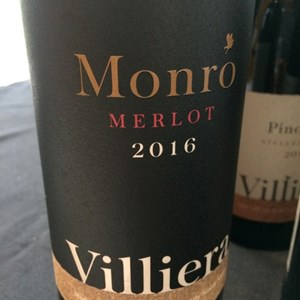 Villiera Trade tasting 2018 (7)