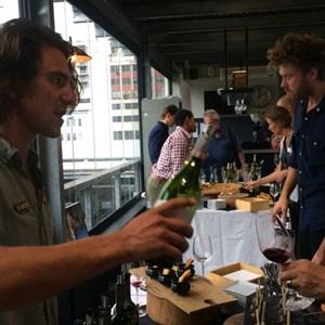 Villiera Trade tasting 2018 (12)