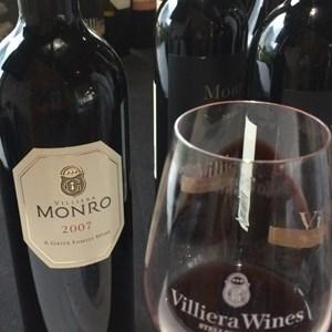Villiera Trade tasting 2018 (15)