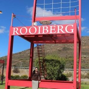 Rooiberg  (16)
