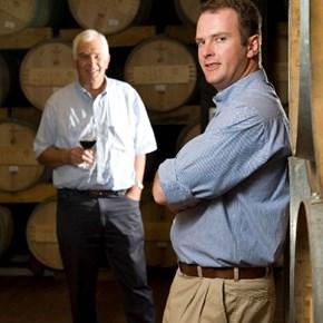 Walter & David Finlayson 2