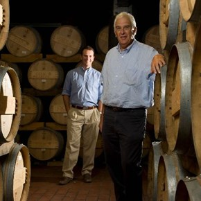Walter & David Finlayson 1