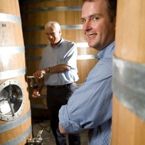 Walter & David Finlayson 5