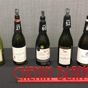 Nederburg Pre-Auction Tasting (6)