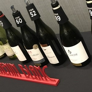 Nederburg Pre-Auction Tasting (26)