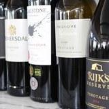 Pinotage Awards 2018
