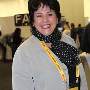Wanda Vlok