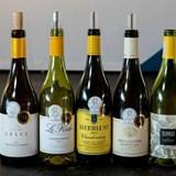 Prescient Chardonnay Report 2018