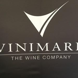 Vinimark