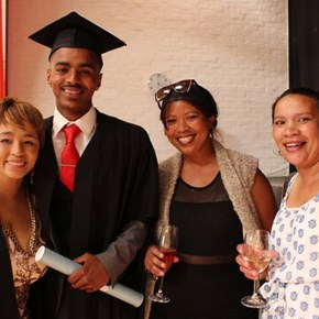 2018 PYDA Wine Tourism Graduation (81)