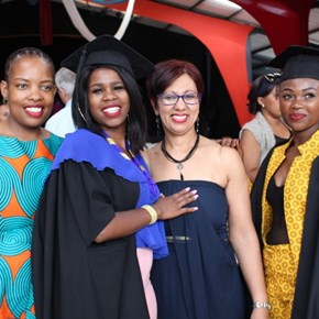 2018 PYDA Wine Tourism Graduation (89)