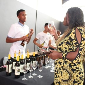 2018 PYDA Wine Tourism Graduation (104)