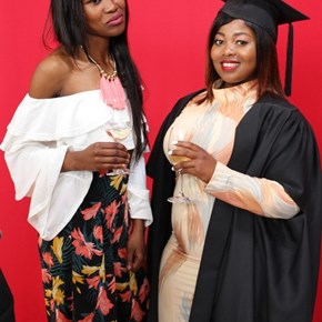 2018 PYDA Wine Tourism Graduation (109)