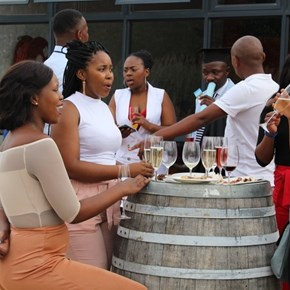 2018 PYDA Wine Tourism Graduation (128)