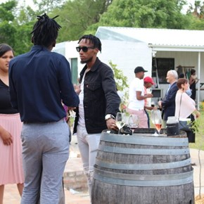 2018 PYDA Wine Tourism Graduation (159)