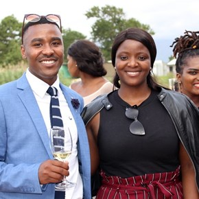 2018 PYDA Wine Tourism Graduation (161)