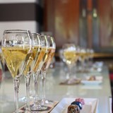 Villiera Chocolate and MCC Pairing