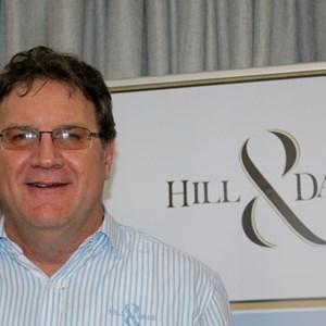 Guy Webber (Hill&Dale)