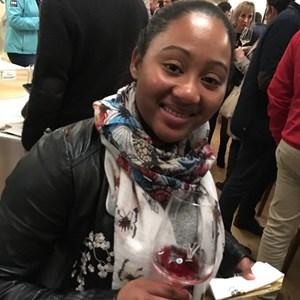 Jamie-Lee Appolis (wine.co.za)