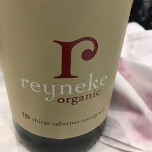 Reyneke Organic