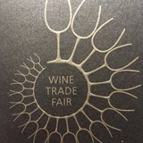Vinimark presents its wines to the Trade at CTICC