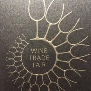 Vinimark Trade Tasting