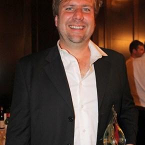 Josef Dreyer (Raka)
