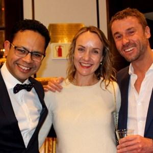 Michelangelo Awards 2019