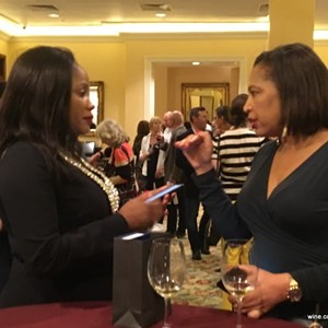 Platters 2020 Awards (60)