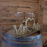 Seven Sisters Vineyards - Weddings & Functions
